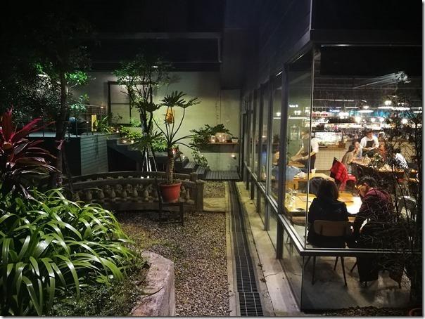 hoursecoffee35_thumb 中壢-House Cafe since 1910百年紅樓 美食展覽咖啡香