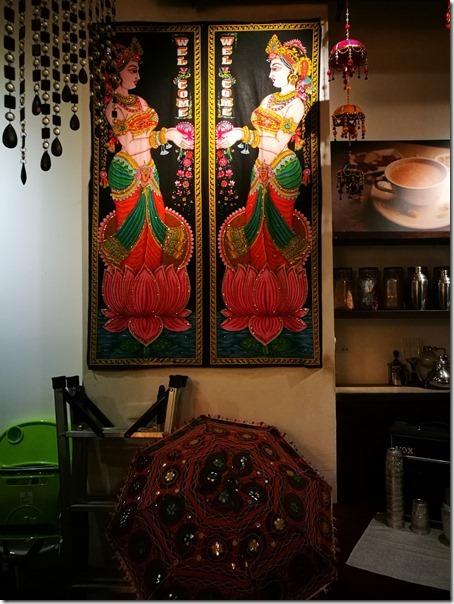 indiancurry03_thumb 新竹-帕比絲印度咖哩 台灣廚師的印度料理 香料真的重