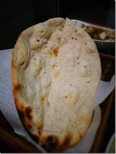 indiancurry13_thumb 新竹-帕比絲印度咖哩 台灣廚師的印度料理 香料真的重
