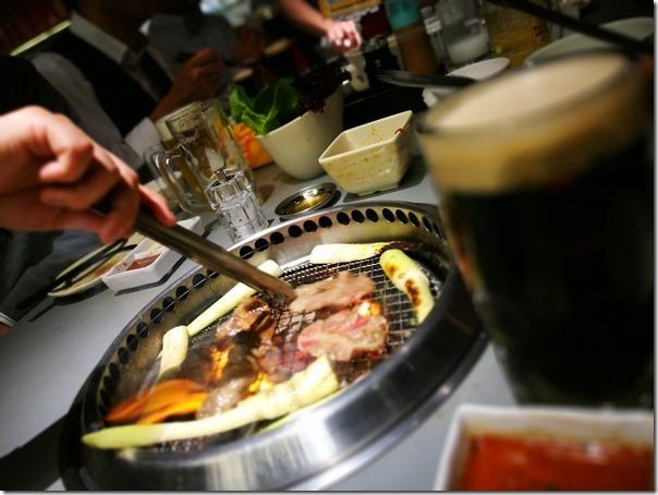 kanpat13_thumb 新竹-乾杯燒肉 火車站前餐廳新據點 晶品城 好吃好停車