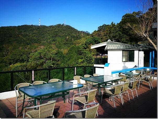 lakiside-coffee11_thumb 大溪-大溪湖畔咖啡 藍天綠水青山綠樹 餐點真的一點都不重要了