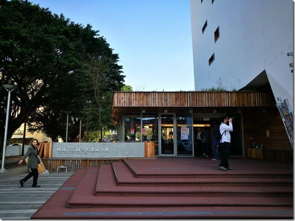 longganlibrary03_thumb 中壢-龍岡圖書館 最美的圖書館最文藝的時光