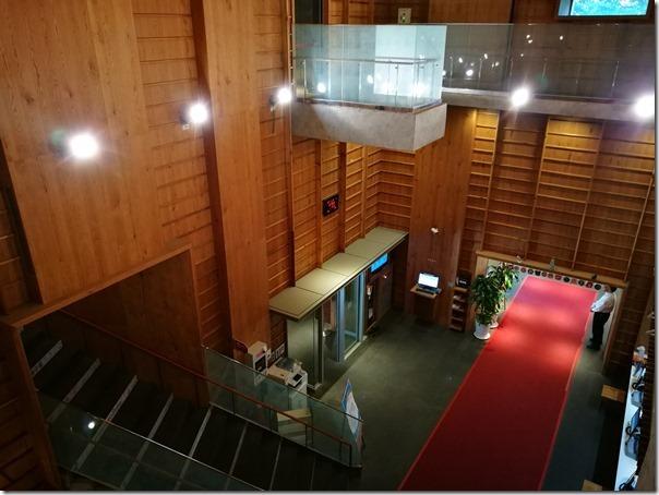 longganlibrary12_thumb 中壢-龍岡圖書館 最美的圖書館最文藝的時光