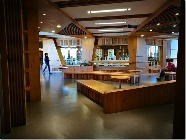 longganlibrary14_thumb 中壢-龍岡圖書館 最美的圖書館最文藝的時光