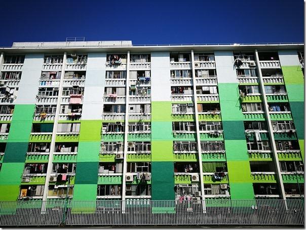nanshan09_thumb HK-南山邨 簡單就是美 攝影熱點