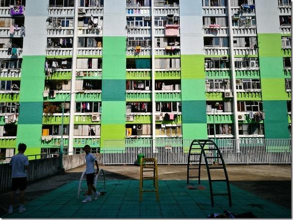 nanshan11_thumb HK-南山邨 簡單就是美 攝影熱點