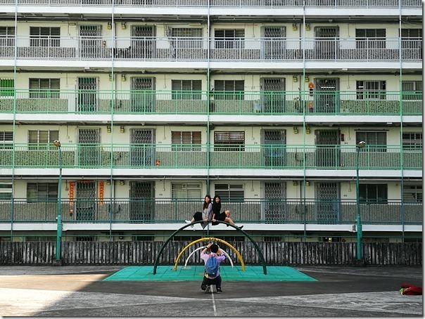 nanshan13_thumb HK-南山邨 簡單就是美 攝影熱點