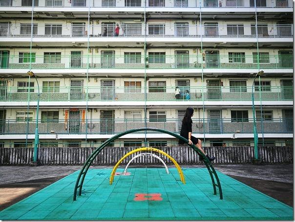 nanshan17_thumb HK-南山邨 簡單就是美 攝影熱點