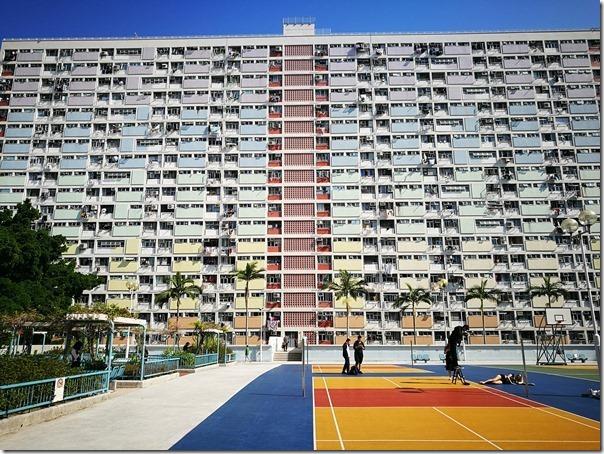 rainbow01_thumb HK-彩虹邨 香港新玩法 拍老屋邨