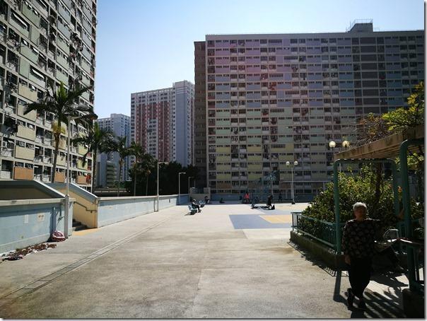 rainbow04_thumb HK-彩虹邨 香港新玩法 拍老屋邨