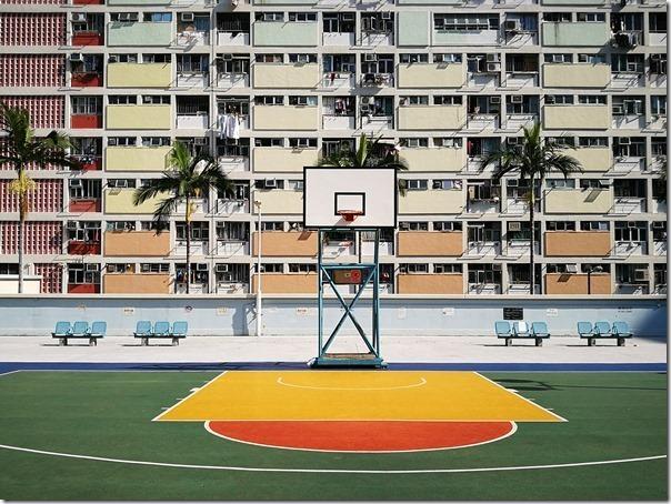 rainbow13_thumb HK-彩虹邨 香港新玩法 拍老屋邨