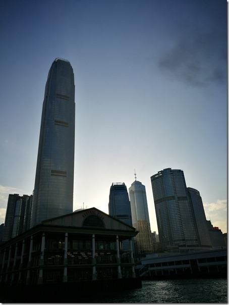 temma12_thumb HK-維多利亞港風光明媚(添馬公園)
