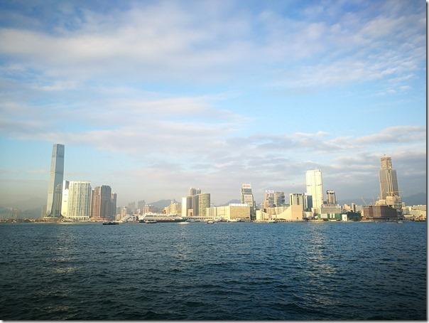 temma20_thumb HK-維多利亞港風光明媚(添馬公園)