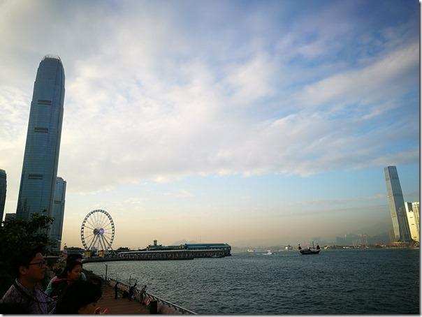 temma21_thumb HK-維多利亞港風光明媚(添馬公園)
