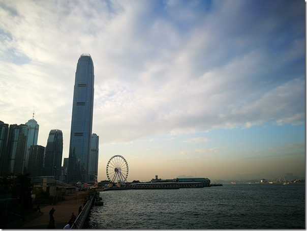 temma23_thumb HK-維多利亞港風光明媚(添馬公園)