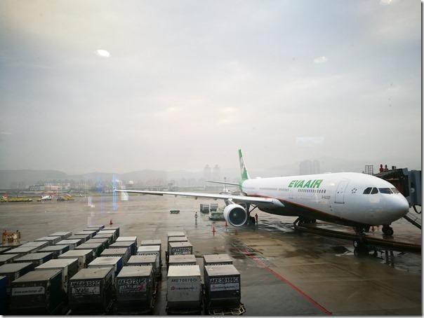 flykomatsu2_thumb 201702桃園羽田小松回 小機場真無聊