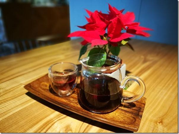 14coffee221_thumb 中壢-拾事咖啡 優雅舒適爽口單品搭可口甜點又不限時 坐下來不想走了
