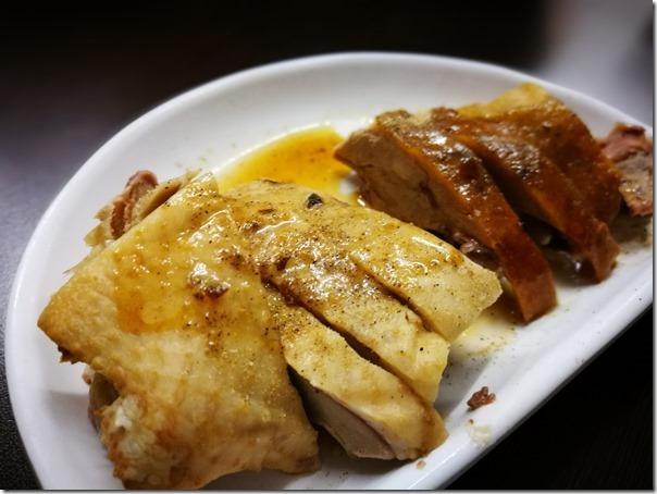duck-rice-6_thumb 中壢-新竹鴨香飯 就這樣BJ4 第一次想這樣寫...