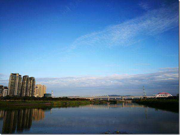 hsinchu-tofurock04_thumb 新竹-IG熱點豆腐岩 頭前溪看兩岸美景