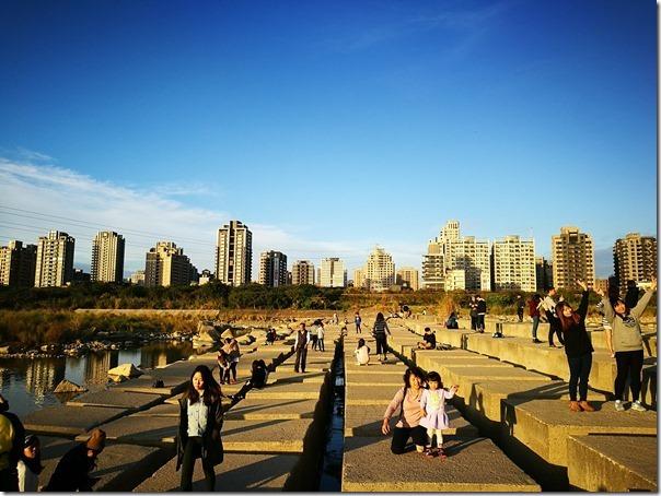 hsinchu-tofurock12_thumb 新竹-IG熱點豆腐岩 頭前溪看兩岸美景