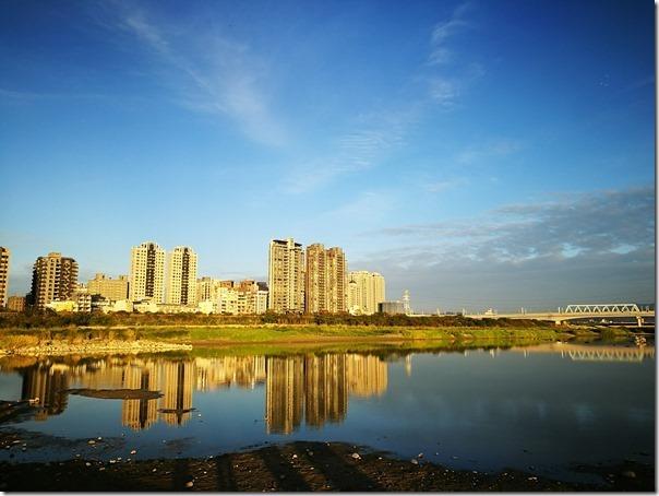 hsinchu-tofurock17_thumb 新竹-IG熱點豆腐岩 頭前溪看兩岸美景