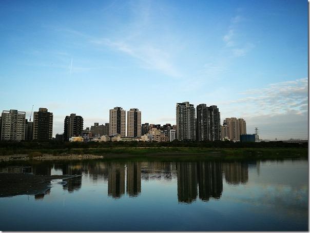hsinchu-tofurock20_thumb 新竹-IG熱點豆腐岩 頭前溪看兩岸美景