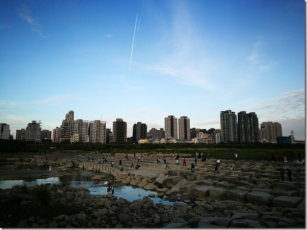hsinchu-tofurock22_thumb 新竹-IG熱點豆腐岩 頭前溪看兩岸美景