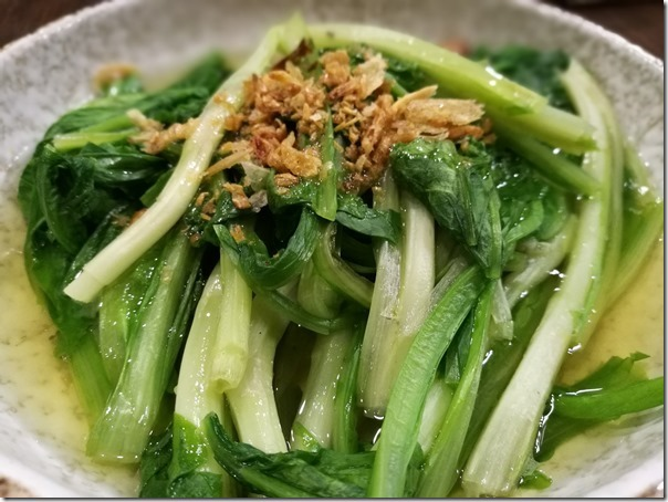 yakiniku07_thumb 蘆竹-黃門飯店 南崁燒肉餐聽