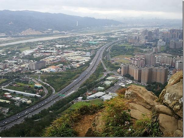 yuanmt16_thumb 三峽-鳶山頂 視野遼闊