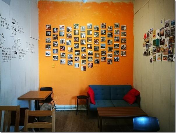 athomecafe07_thumb 大安-At Home Cafe彷彿在家的輕鬆自在 來一杯手沖吧