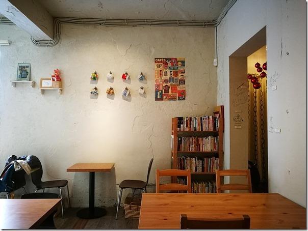 athomecafe08_thumb 大安-At Home Cafe彷彿在家的輕鬆自在 來一杯手沖吧