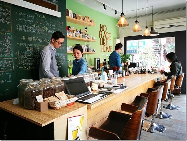 athomecafe13_thumb 大安-At Home Cafe彷彿在家的輕鬆自在 來一杯手沖吧