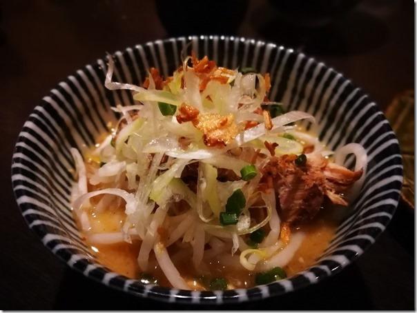 fodoki08_thumb Hamamatsucho-風土木 濱松町大門旁 日式居酒屋真有趣
