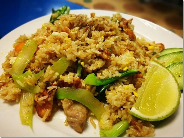 goodeat5_thumb 中壢-好吃泰式料理 簡單平價也還真的不錯
