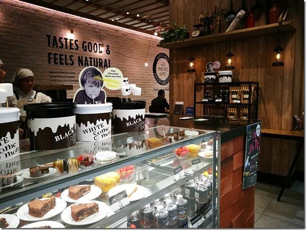 jspancake07_thumb Kanazawa-金澤車站Rinto內J.S. Pancake Cafe時尚小店
