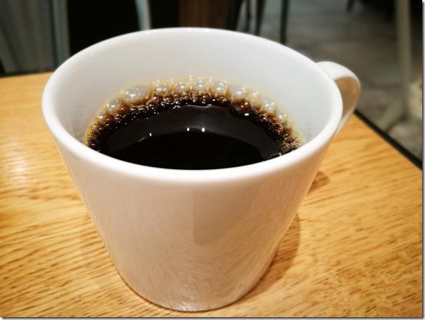 jspancake12_thumb Kanazawa-金澤車站Rinto內J.S. Pancake Cafe時尚小店