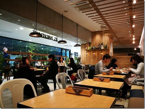 jspancake13_thumb Kanazawa-金澤車站Rinto內J.S. Pancake Cafe時尚小店
