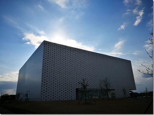 umimirai19_thumb Kanazawa-金澤海みらい(海未來)圖書館 美感內涵兼具品味古都的圖書館