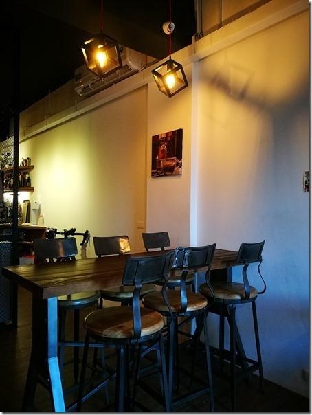 want-coffee06_thumb 中壢-Want Coffee玩咖咖啡館 來一杯溫暖的手沖單品