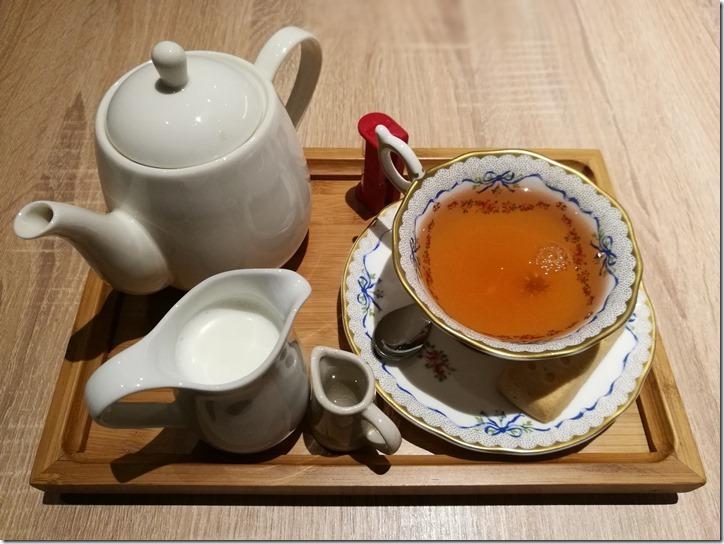 zhucoffee17_thumb 新竹-築咖啡Zhu Coffee 啊...有我愛的紅茶耶!!