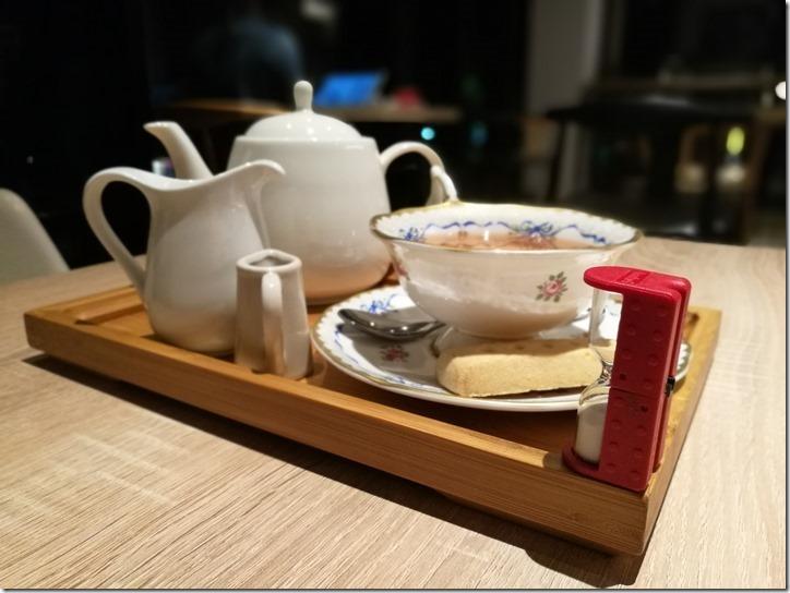zhucoffee18_thumb 新竹-築咖啡Zhu Coffee 啊...有我愛的紅茶耶!!