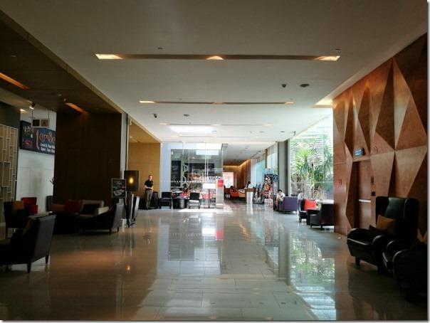 4points02_thumb Bangkok-Four Points中規中矩的商務飯店(曼谷福朋喜來登酒店-素坤逸15)