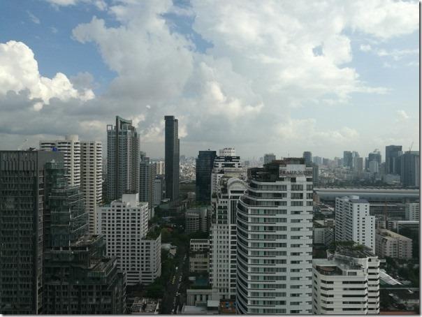 4points05_thumb Bangkok-Four Points中規中矩的商務飯店(曼谷福朋喜來登酒店-素坤逸15)