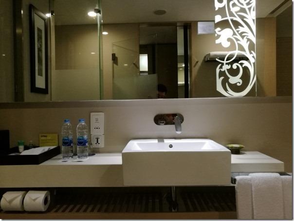 4points09_thumb Bangkok-Four Points中規中矩的商務飯店(曼谷福朋喜來登酒店-素坤逸15)