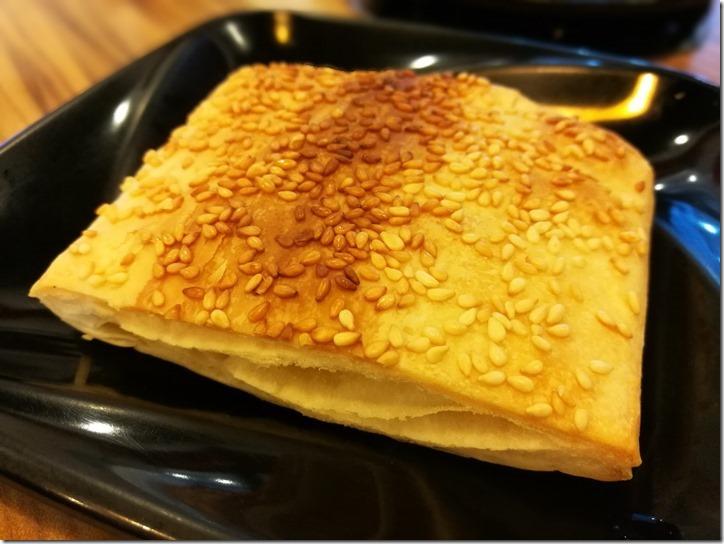 dryhotpot12_thumb 桃園-潮味決 砂鍋干鍋簡單好吃