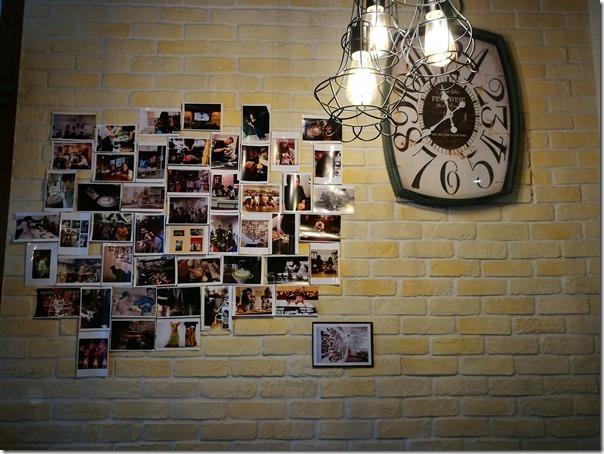 gugucoffee0103_thumb 中壢-GuGu Cofee祖厝咖啡 健行旁的小店一杯手沖一本書溫暖舒適