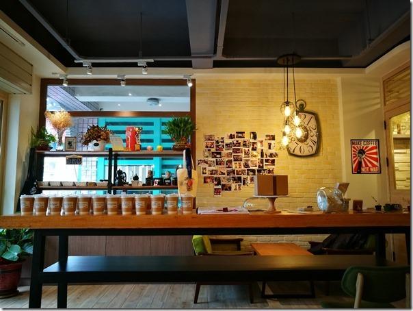 gugucoffee0107_thumb 中壢-GuGu Cofee祖厝咖啡 健行旁的小店一杯手沖一本書溫暖舒適