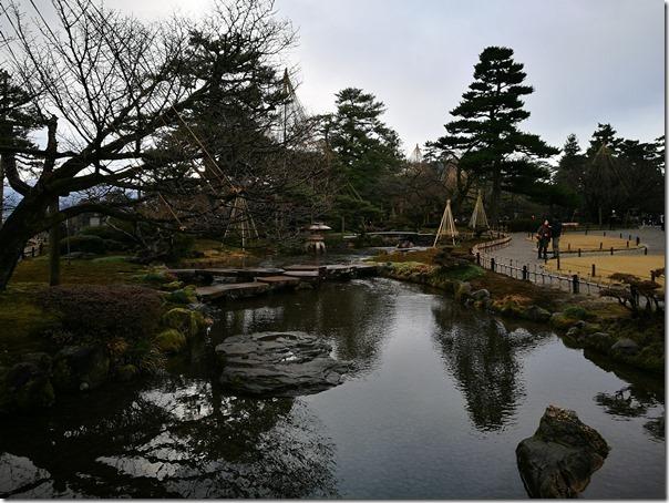 kenrokuen5011_thumb Kanazawa-日本三大名園 二訪兼六園 金澤必訪