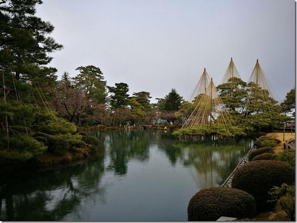 kenrokuen5013_thumb Kanazawa-日本三大名園 二訪兼六園 金澤必訪