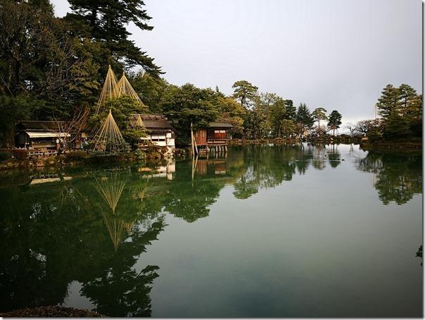kenrokuen5015_thumb Kanazawa-日本三大名園 二訪兼六園 金澤必訪